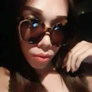 nessl798's profile photo