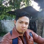 danilol508724's profile photo