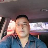 juan460433's profile photo