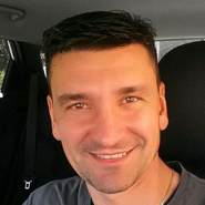 garye04's profile photo