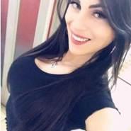 melisaj126458's profile photo