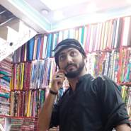 ch_umerali's profile photo