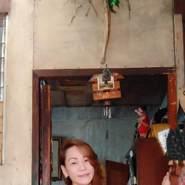 ashleyd291603's profile photo