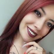 valentina1699's profile photo