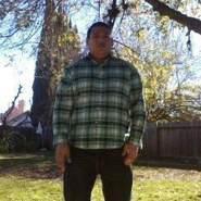osvaldoe731892's profile photo