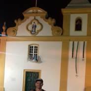 marcioq75992's profile photo