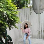 markonah562314's profile photo