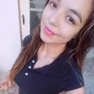 yudithhernandez36030's profile photo