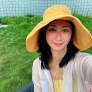 wujiuy's profile photo