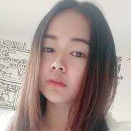 oatcharaa's profile photo