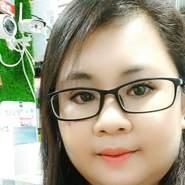 mishac405337's profile photo