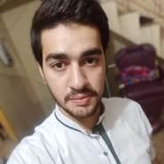muneeb127137's profile photo