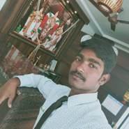 angh106's profile photo