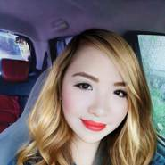 jesselynp's profile photo
