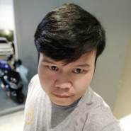 channarinc's profile photo