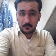 naiem94's profile photo