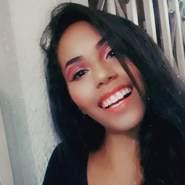 sophiav928166's profile photo