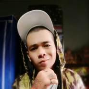 kink800's profile photo