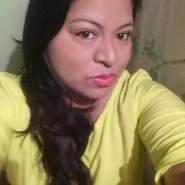 judithrva798099's profile photo