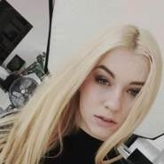 soniafranklin_8's profile photo