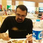 hishamabdalla1's profile photo