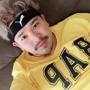 elonm99's profile photo