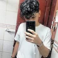 michaelo723356's profile photo
