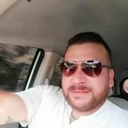 marcosr704181's profile photo