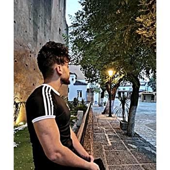 muhammedr135454_Tanger-Tetouan-Al Hoceima_Svobodný(á)_Muž