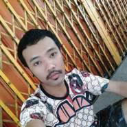 oatr784's profile photo