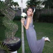 arleneb487388's profile photo
