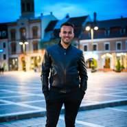 davidi300376's profile photo