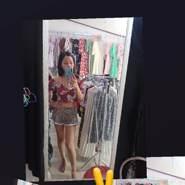 oppoo45's profile photo