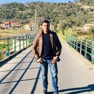 shahzadm986068's profile photo