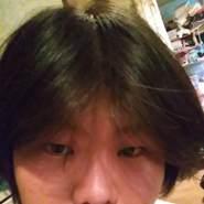 userqi6271's profile photo