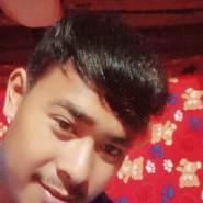 paulm62653's profile photo