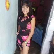 rosam415812's profile photo