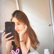 uservbgi0642's profile photo