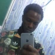 markr433060's profile photo