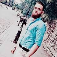 ehabs134625's profile photo