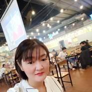 kieuo09's profile photo