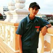 sumats684519's profile photo
