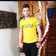 mohammada549265's profile photo