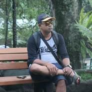 denis684905's profile photo