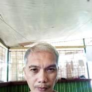lloydc202286's profile photo
