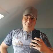 wolfgangworz's profile photo