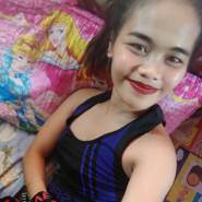 langl62129's profile photo