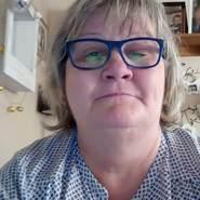 michelle908349's profile photo