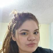 antonellam742049's profile photo