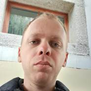 martinl193832's profile photo
